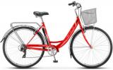 Велосипед STELS Navigator 395
