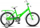 Велосипед STELS Talisman 18