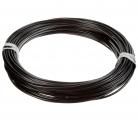 STG, Оплетка тормозного тросика HJ-DCP001, 5 мм, 1 метр