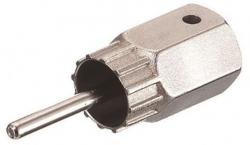STG, Съемник кассеты YC-126-1A, с осевым стержнем