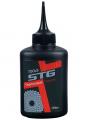 Смазка STG для велосипедных цепей, 120 мл, тефлоновая