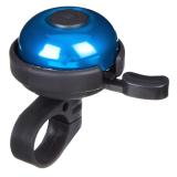 STG Звонок 31А-05, синий