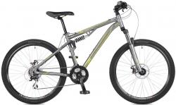 Велосипед Stinger APOLLO 26
