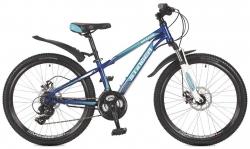 Велосипед Stinger ARAGON 24