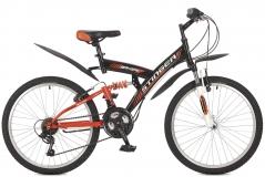Велосипед Stinger BANZAI 24