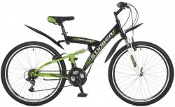 Велосипед Stinger BANZAI 26