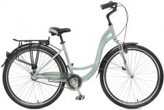 Велосипед Stinger BARCELONA 28