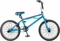 Велосипед Stinger BMX Joker 20