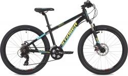 Велосипед Stinger BOXXER EVO 24