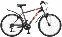 Велосипед 26 Stinger CAIMAN 2017 20рост зеленый