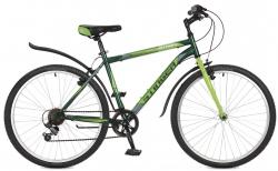 Велосипед Stinger DEFENDER 26