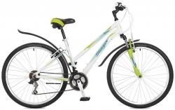 Велосипед Stinger ELEMENT lady 26