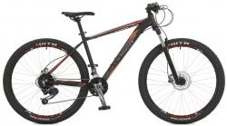 Велосипед Stinger GENESIS D 27,5