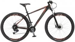 Велосипед Stinger GENESIS D 29