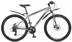 Велосипед Stinger GRAPHITE STD 27,5