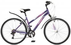 Велосипед Stinger LATINA 26
