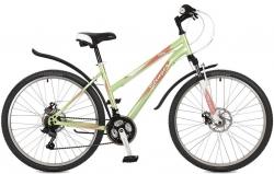 Велосипед Stinger LATINA D 26