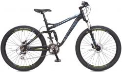 Велосипед Stinger MAGNUM 27,5