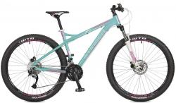Велосипед Stinger OMEGA D 27,5