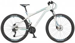 Велосипед Stinger OMEGA HD 27,5