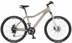 Велосипед Stinger SIENA SD 26