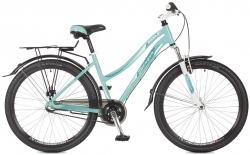 Велосипед Stinger VERONA 26