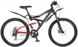 Велосипед Stinger VERTEX 26