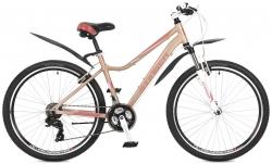Велосипед Stinger VESTA STD 26