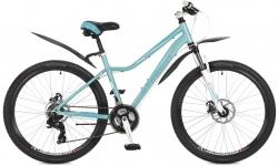 Велосипед Stinger VESTA EVO 26