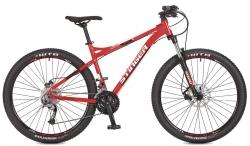 Велосипед Stinger ZETA D 27,5