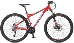 Велосипед Stinger ZETA D 29