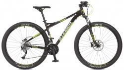 Велосипед Stinger ZETA HD 29