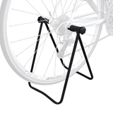 Стойка под велосипед, устанавливается под заднюю ось, XG-022-11