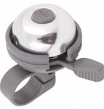 Звонок ударный SunnyWheel RIN-100-SIL серебро