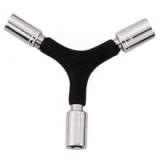 SuperB 2306, Ключ Y-образный накидной 8/9/10мм