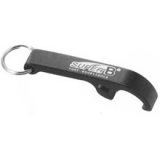 SuperB 5526, Спицной ключ 3,2мм, брелок