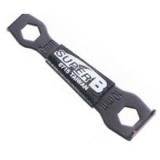 SuperB 6715, Ключ для разборки звезд шатуна