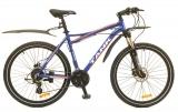 Велосипед TANK X38 HD
