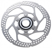 Shimano, Тормозной диск SM-RT53 D=160 C-Lock