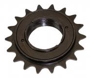"""Трещотка 1ск 18T для BMX велосипедов, для  цепи 1/2""""х1/8"""""""