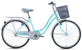 Велосипед TRINX Cute 2.0
