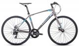 Велосипед TRINX Free 2.0