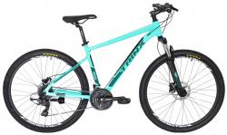 Велосипед TRINX M600 ELITE