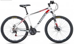 Велосипед TRINX K016 Elite