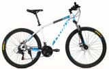 Велосипед TRINX M116 Elite
