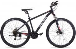 Велосипед TRINX M116 Pro