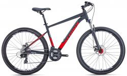 Велосипед TRINX M500 Elite