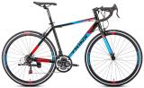 Велосипед TRINX Tempo 1.0