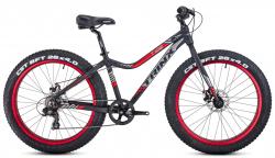 Велосипед TRINX T106