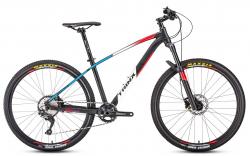 Велосипед TRINX X8 ELITE